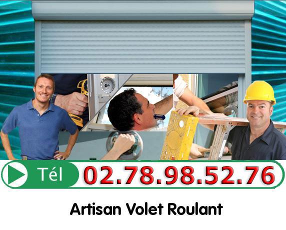 Motoriser Volet Roulant Le Grand Quevilly